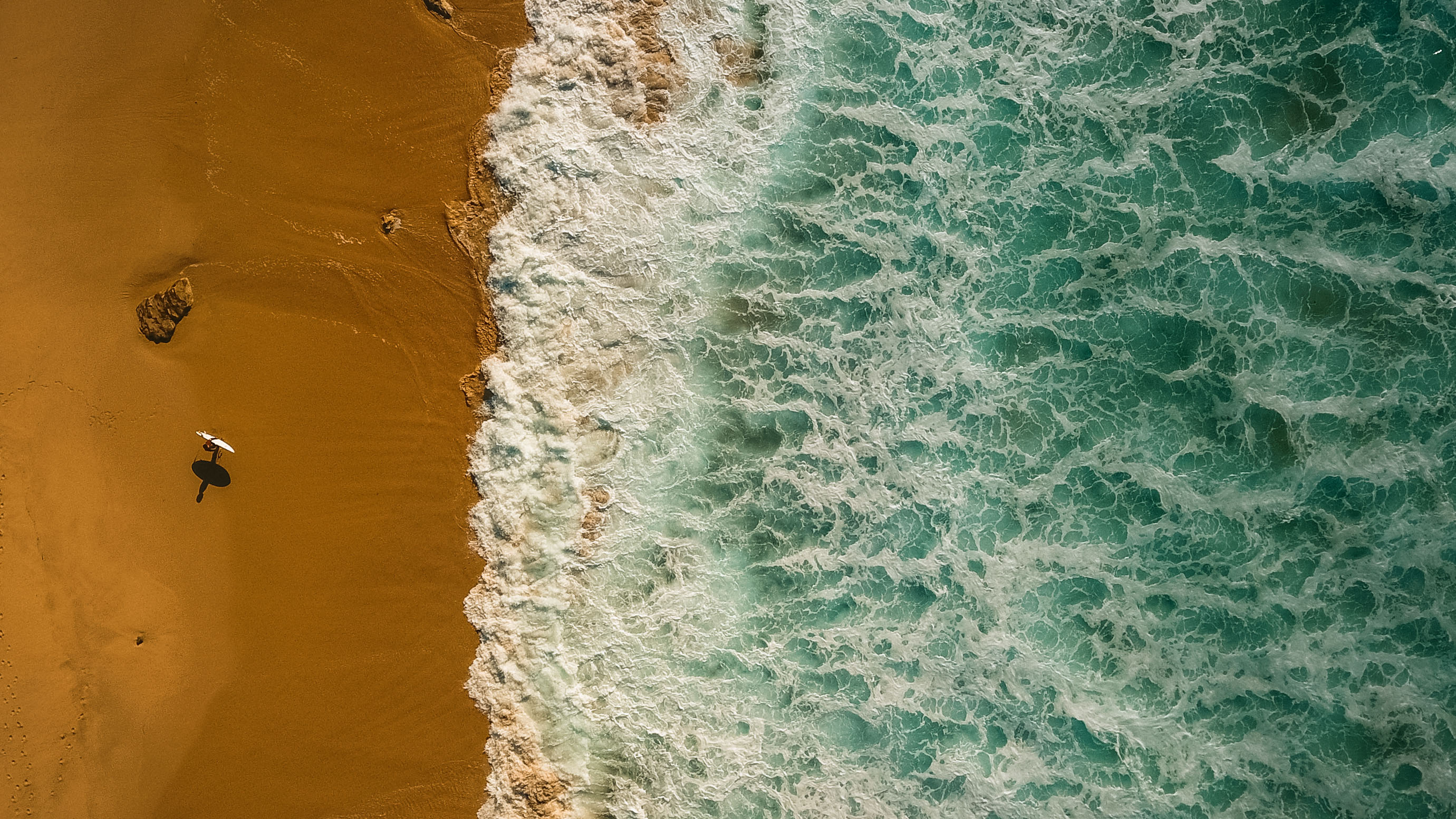 waves galicia razo razsurfcamp bodyboard surf