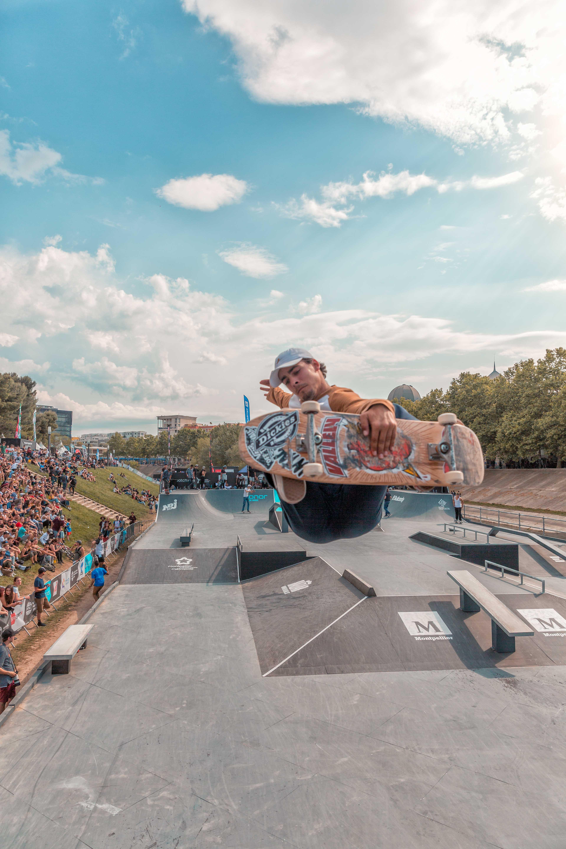 fise montpellier american socks skate skateboarding