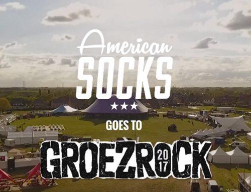GROEZROCK 2017