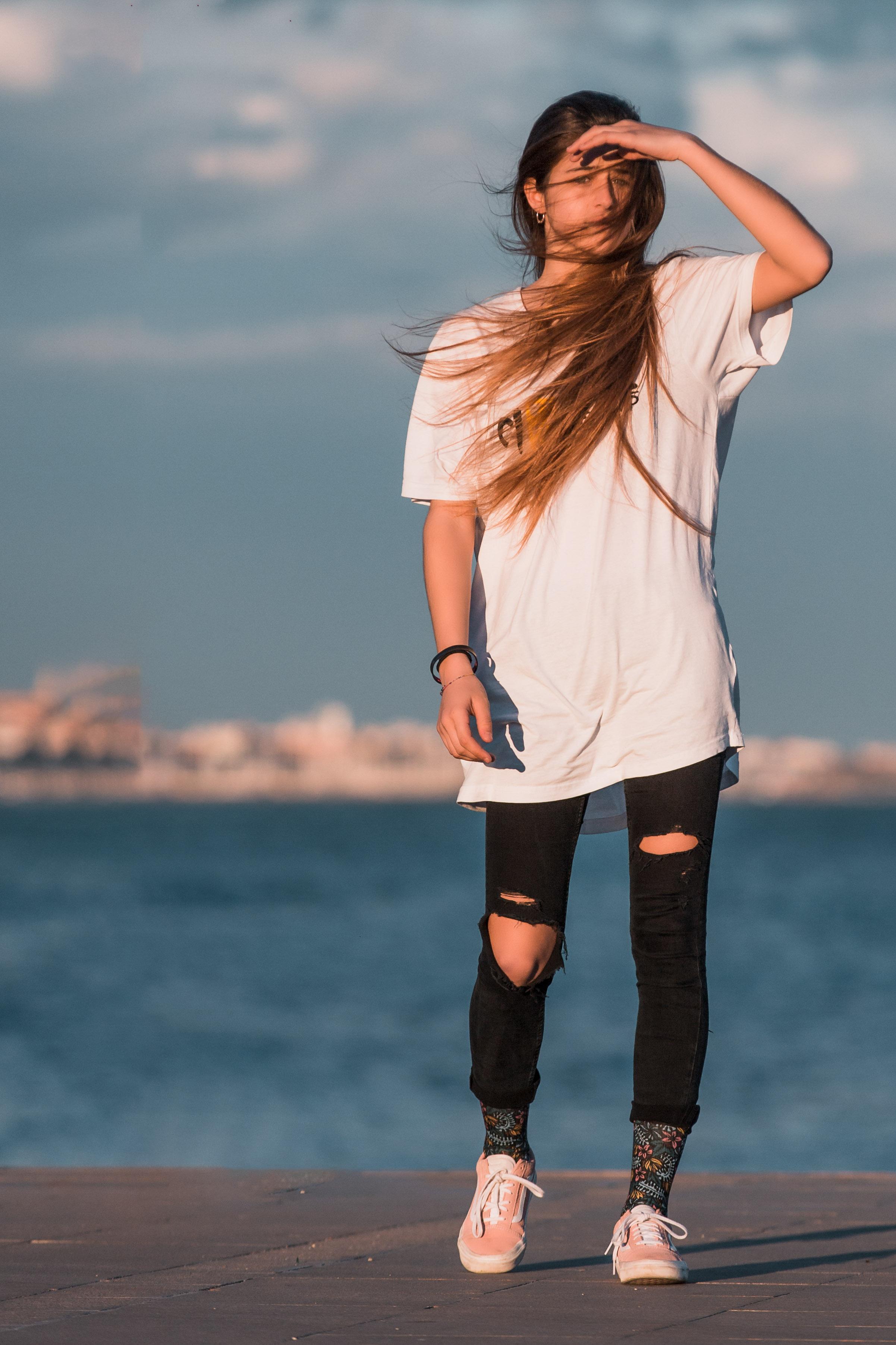 moda surfera raz surfcamp streetwear surfing clothing praia de razo american socks