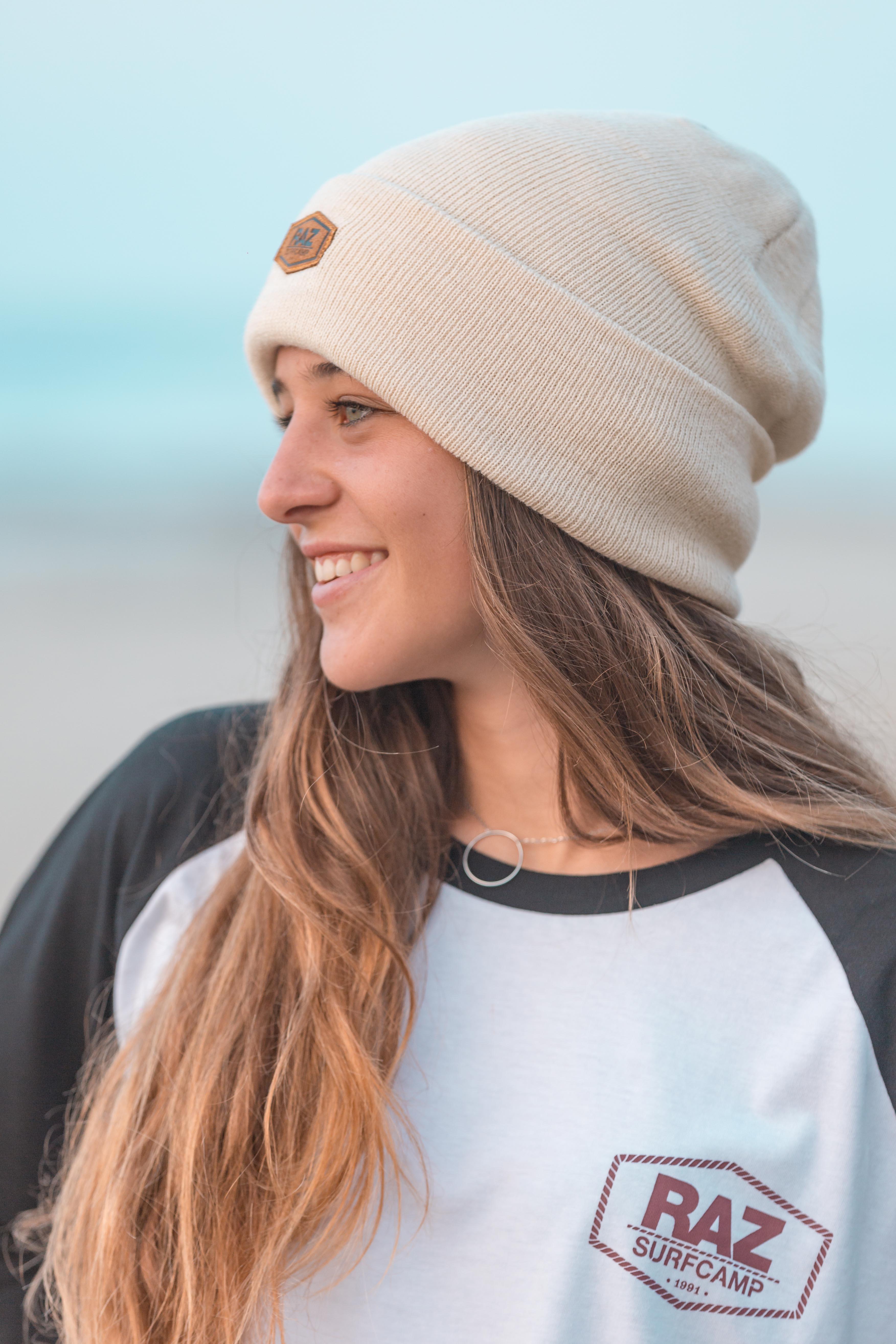 moda surfera streetwear surfing clothing raz surfcamp razo praia playa