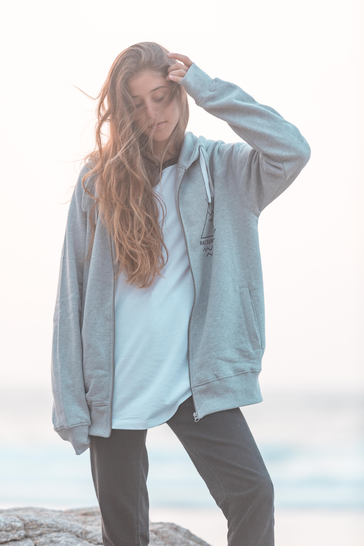 moda surfera raz surfcamp streetwear surfing clothing